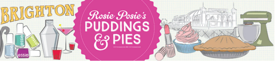 Brighton food blog and restaurant reviews   Rosie Posie s Puddings   Pies.png