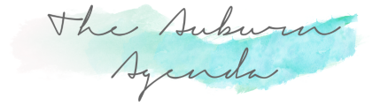 The Auburn Agenda   beauty and lifestyle blog.png
