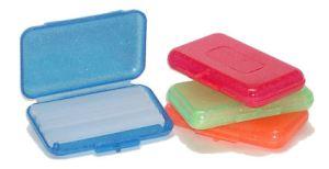 orthodontic-dental-wax-for-braces-10-pack-19