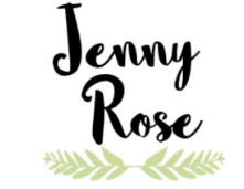 Jenny Rose Vegan Food Travel and Lifestyle Blog